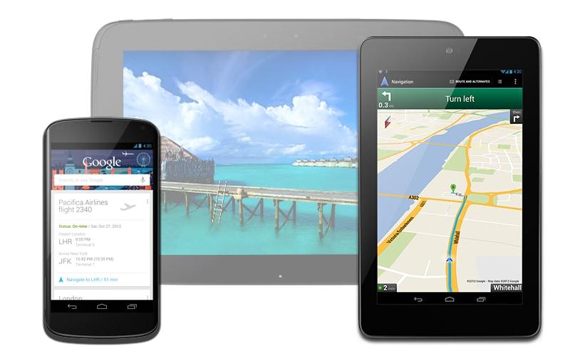 Nexus4-7_AOSP