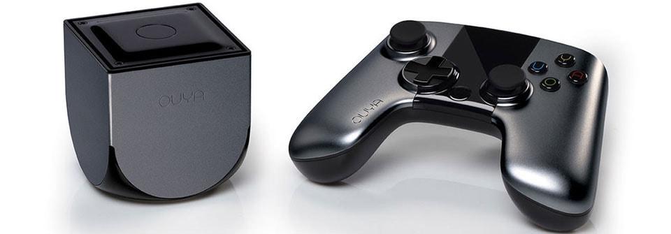 OUYA-game-controller-redesign-final