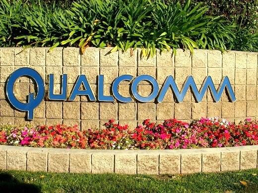 Qualcomm spiega la scelta del SoC di LG G4
