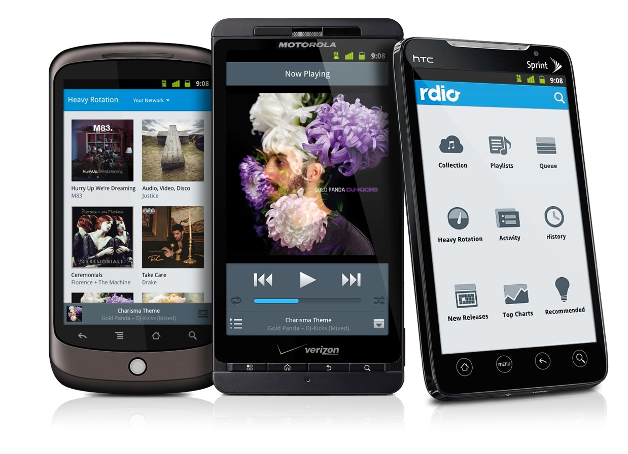 Rdio-Android[1]