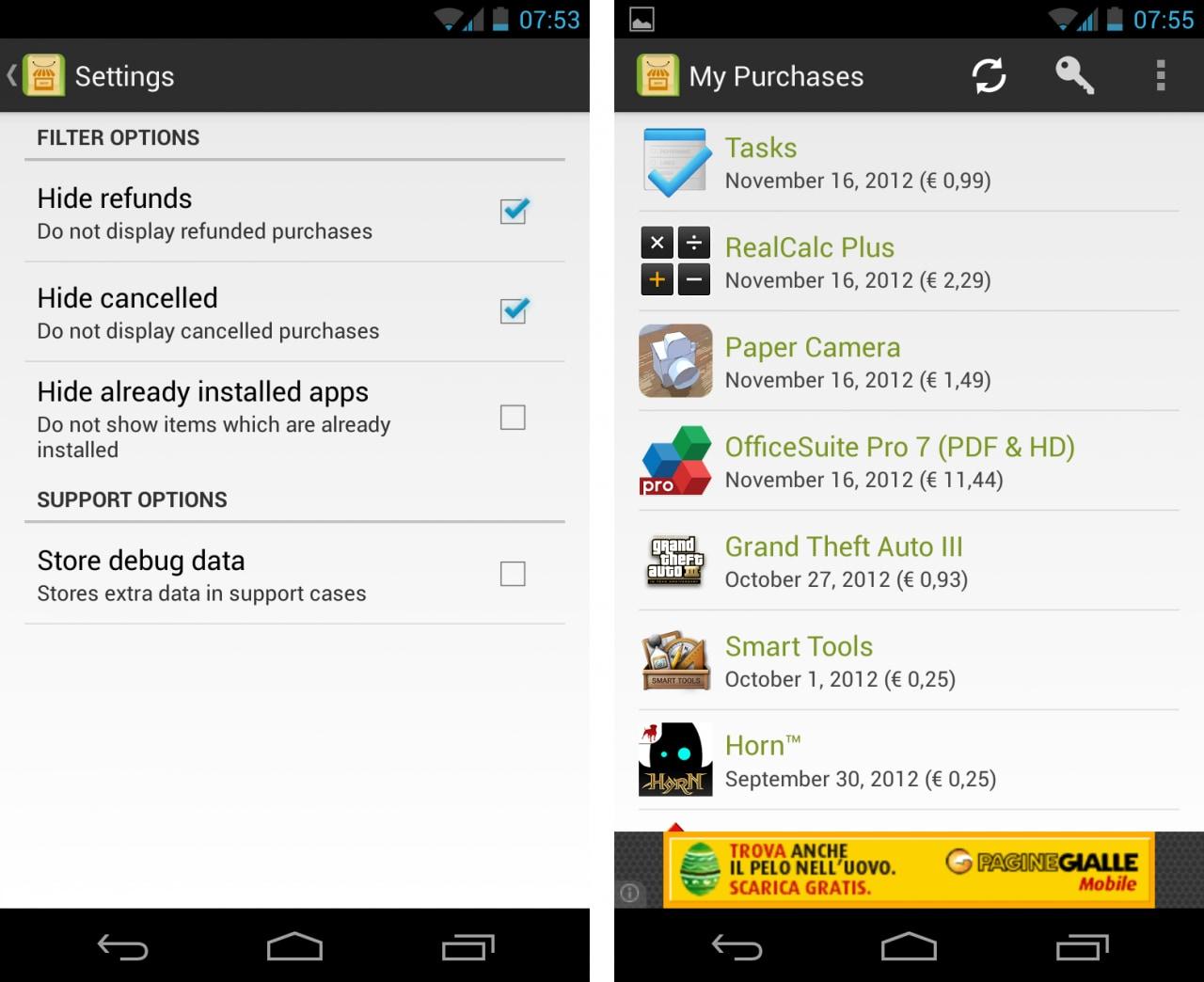 Screenshot_2013-03-27-07-53-42