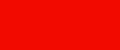ScribbleLive-logo[1]