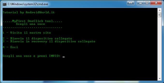 AW.it_toolkit
