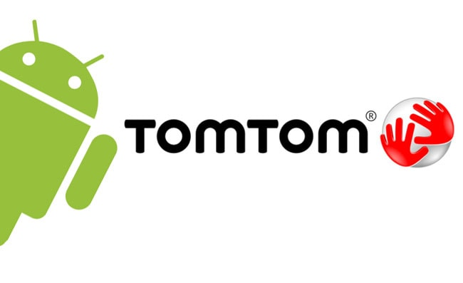 TomTom-Android[1]