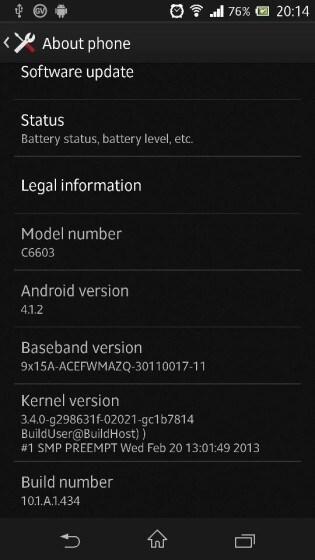 Xperia-Z-434-firmware-315x560