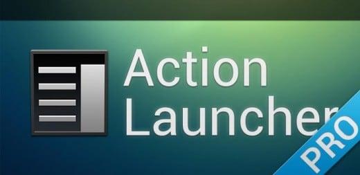 actionlauncher