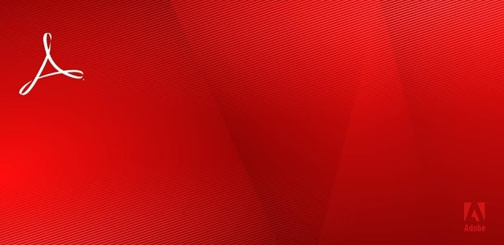 Adobe Reader si aggiorna con la stampa di KitKat e altro