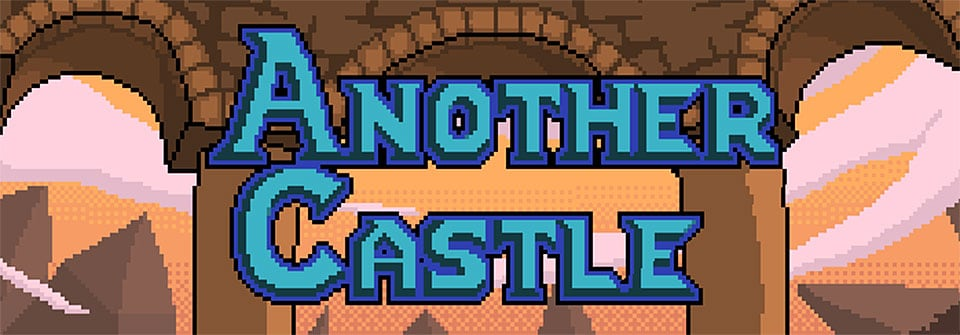 another-castle-android-ouya-game