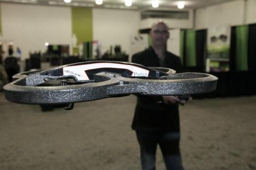 ar drone shield (1)