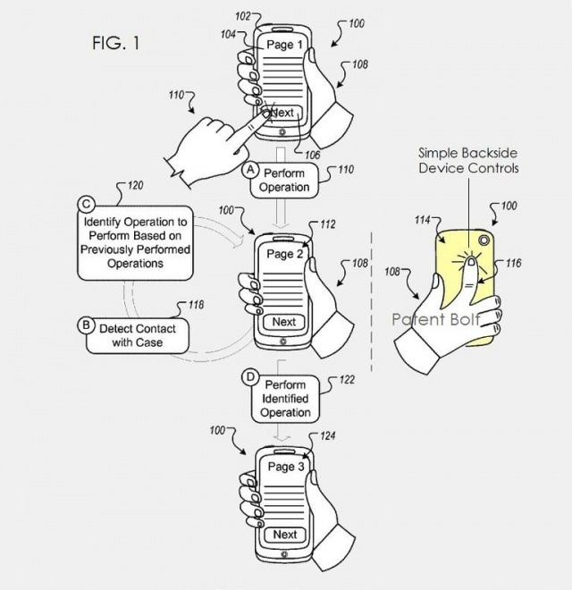 backside-touch-patent1-640x660[1]