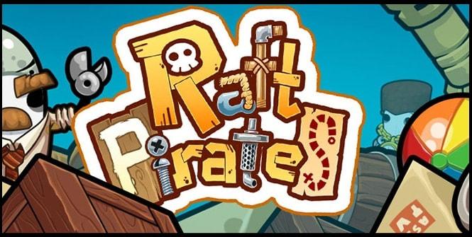 banner-raft-pirates