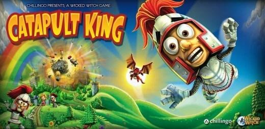 catapult king 1