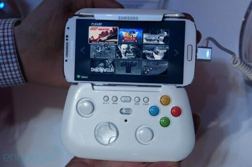 controller GS4 (2)