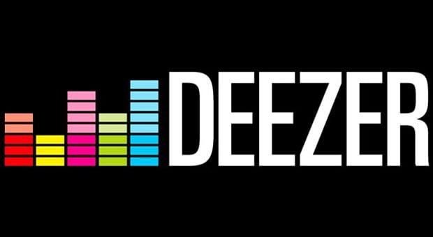 Deezer si aggiorna e rinnova l'interfaccia