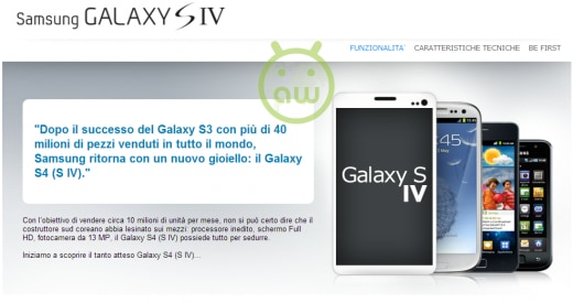 expansys gs 4 (1)