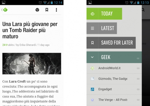 feedly (2)
