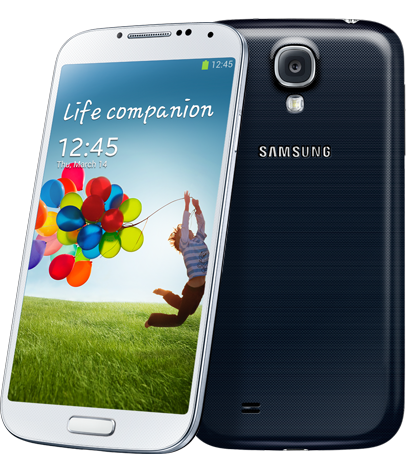 Il root del Galaxy S4 (con processore Qualcomm) è già disponibile
