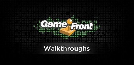 gamefront 1