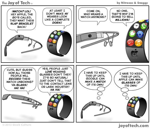glass-v-iwatch