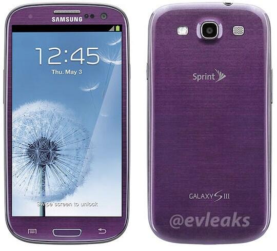 gsiii-purple-sprint