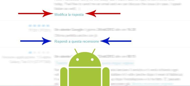 header_commenti_sviluppatori