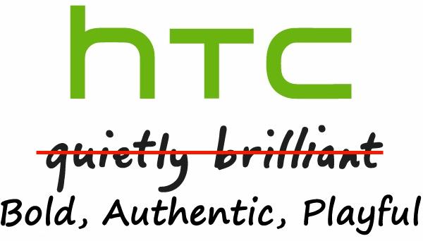 htc- not quietly-brilliant