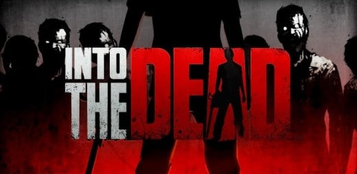 into the dead 1