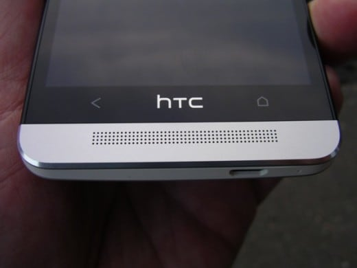leave-the-portable-speaker-behind-with-htc-boomsound-on-the-htc-one-video[1]
