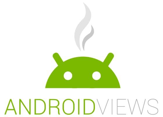 androidviews_white