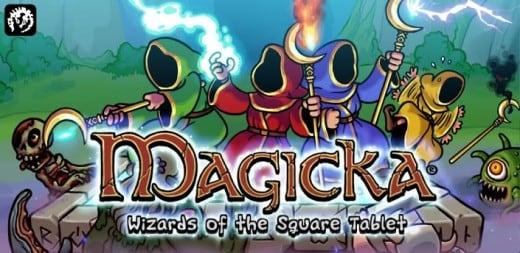 magicka 1