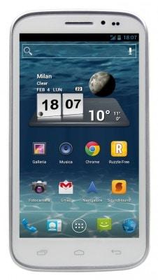 mediacom smart pad mini (1)