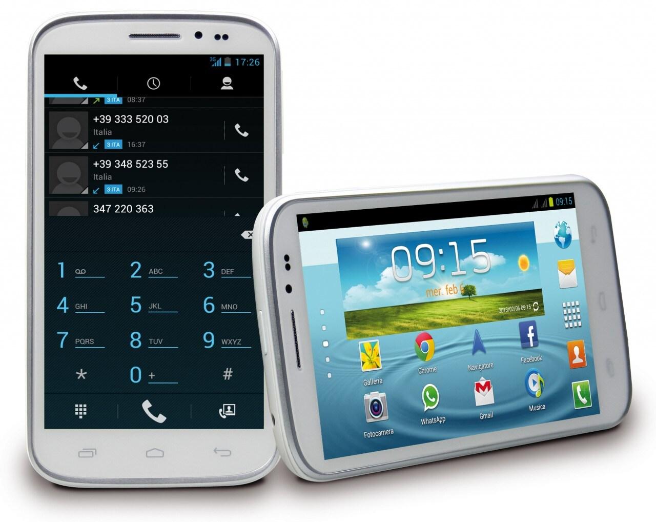 mediacom smart pad mini (6)