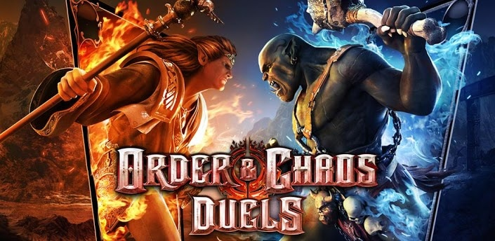 order & chaos store 1