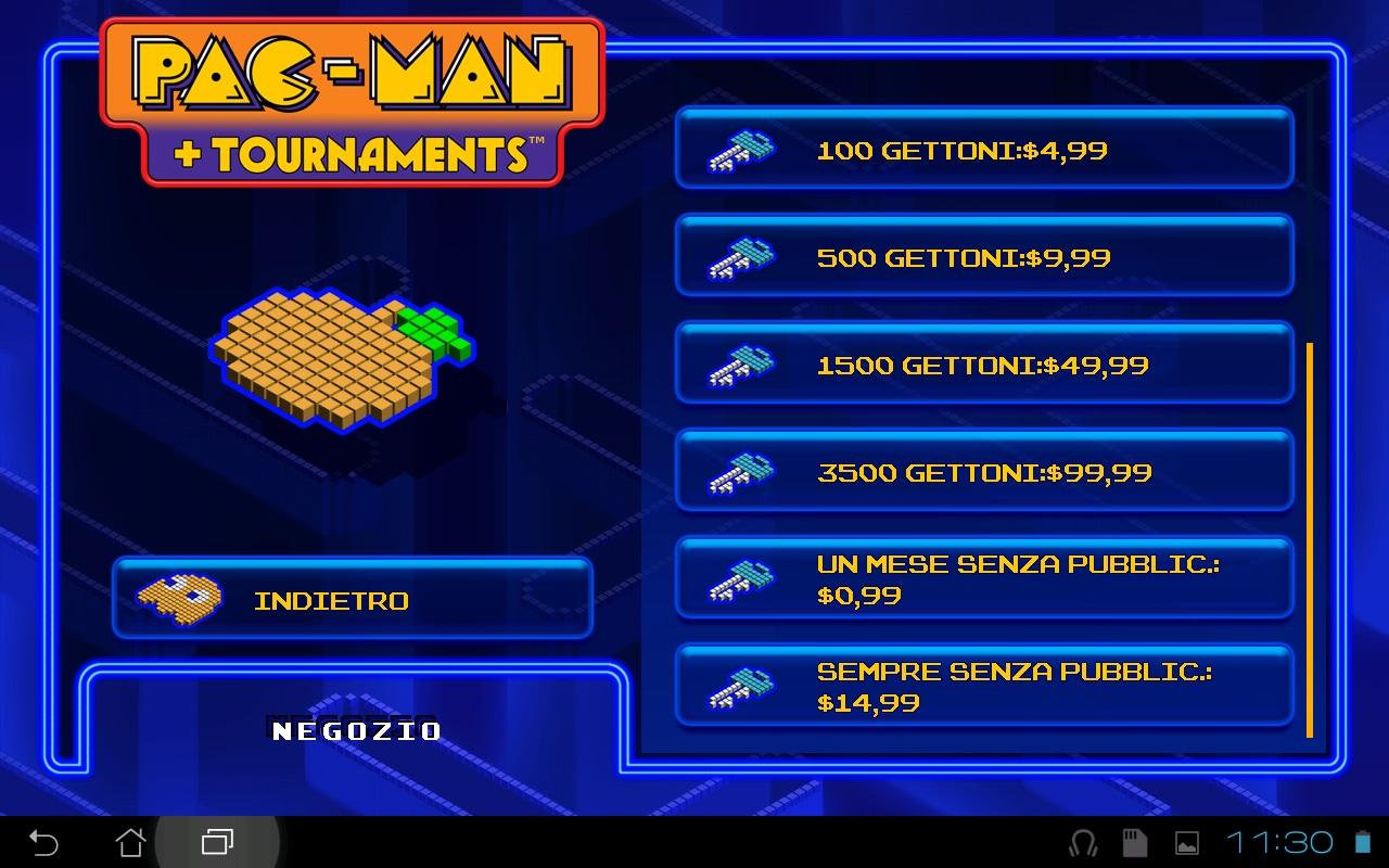 pac-man-free-to-play (2)