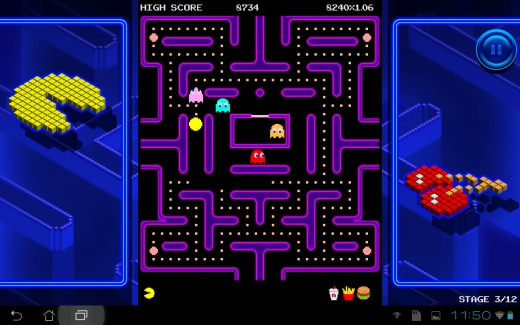 pac-man-free-to-play (8)