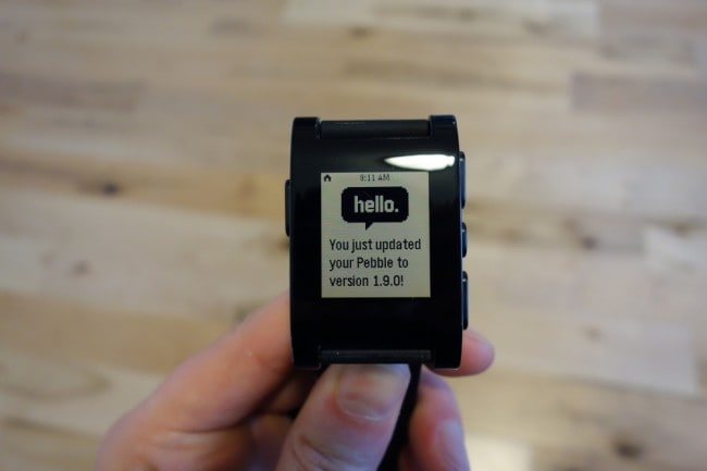 pebble-update-650x433