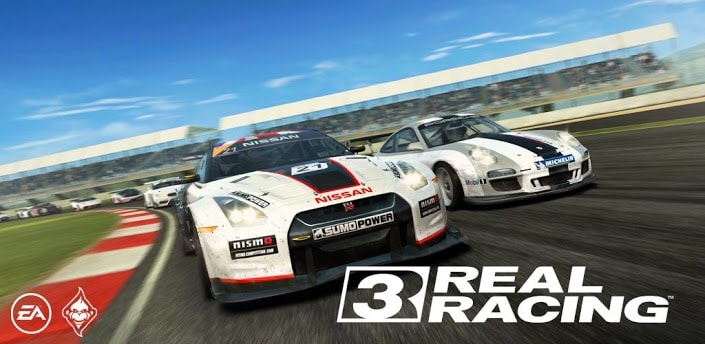 real_racing_3_header