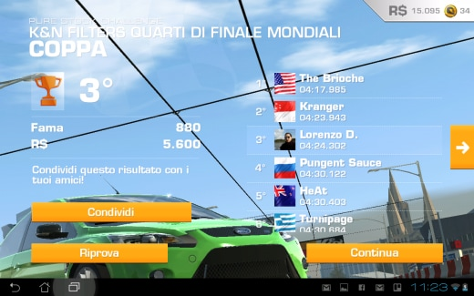 realracing3 time 2