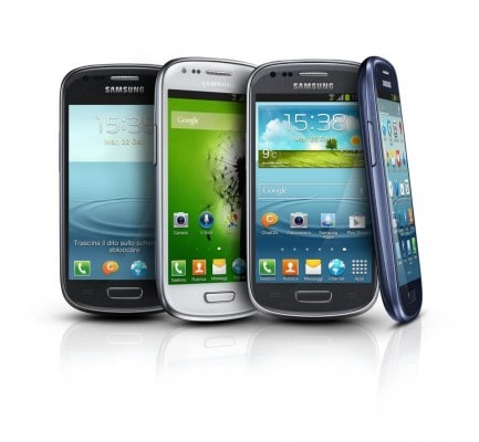 samsung-galaxy-s-3-mini-colori