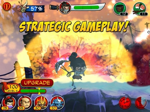 samurai-vs-zombies-defense-2-android-game-1