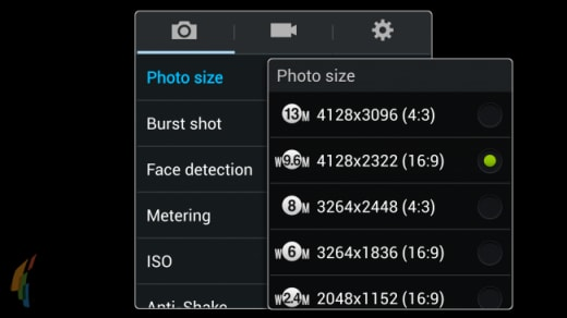 screenshot GS4 (6)