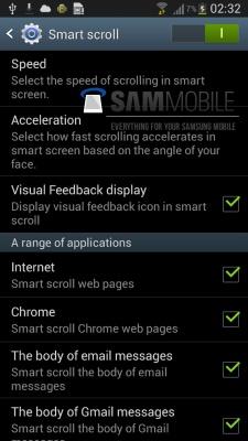 screenshot smart pause scroll (1)