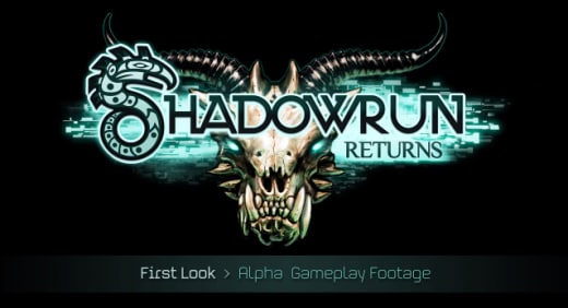 shadowrun returns header