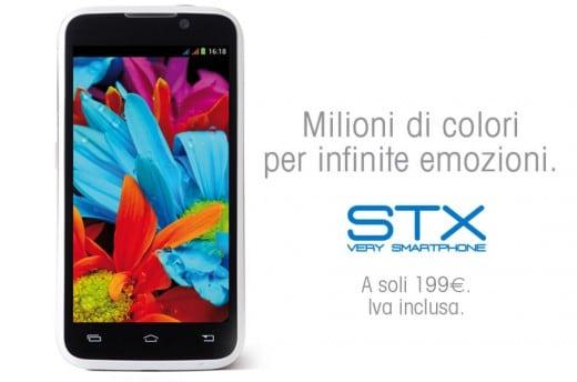 smartphone_per_tutti_3[1]