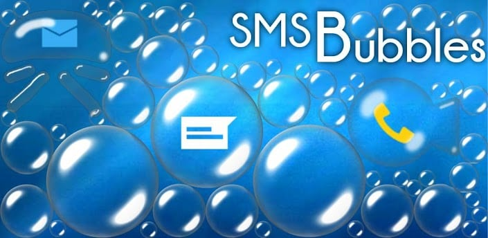 smsbubble0