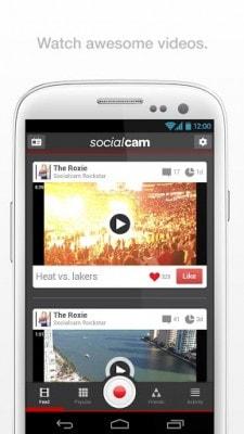 socialcam5