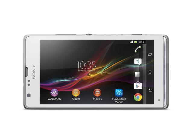 sony xperia sp (23)