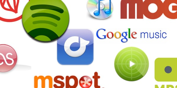 streaming-music-services-2