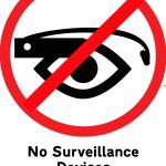 surveillance-ban