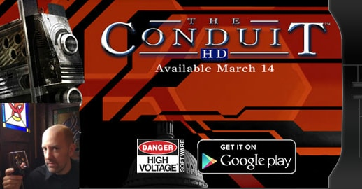 the conduit interview kevin header